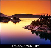 Motorola Milestone Wallpaper / Hintergrundbilder-wall_136.jpg