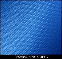 Motorola Milestone Wallpaper / Hintergrundbilder-wall_140.jpg