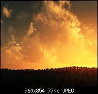 Motorola Milestone Wallpaper / Hintergrundbilder-wall_144.jpg