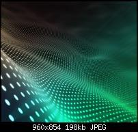 Motorola Milestone Wallpaper / Hintergrundbilder-wall_146.jpg