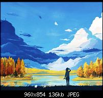 Motorola Milestone Wallpaper / Hintergrundbilder-wall_157.jpg