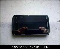 Qualität der Fotos / Kamera beim Milestone?-2010-02-07-13.12.19.jpg