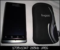 Motorola Milestone - Passende Handy-Tasche-dsc00378.jpg