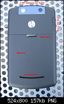 Das wichtigste zum Motorola MOTO Q 9h - Bitte zuerst lesen!-q9h_back.png