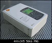 Das wichtigste zum Motorola MOTO Q 9h - Bitte zuerst lesen!-q9h_box.png
