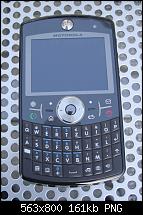 Das wichtigste zum Motorola MOTO Q 9h - Bitte zuerst lesen!-q9h_front.png