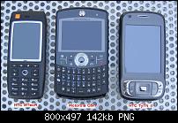 Das wichtigste zum Motorola MOTO Q 9h - Bitte zuerst lesen!-q9h_vergleich_tytn2undmteor.png