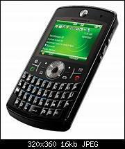 Videotelefonie-moto-q9-1.jpg