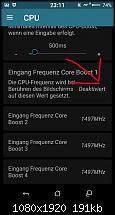 Moto X 2014 Min Takt nicht senkbar-sketch-1442956440312.jpg