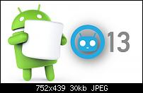 Moto X 2014 CyanogenMod 13 offizielle Nightly-cm13_marshmallow-752x439.jpg