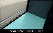 Fotoqualität des Motorola Moto X Play-uploadfromtaptalk1441421765571.jpg