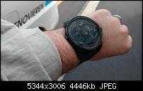 Fotoqualität des Motorola Moto X Play-uploadfromtaptalk1441421775022.jpg