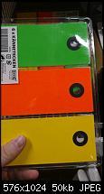 Fotoqualität des Motorola Moto X Play-1445252468060.jpg