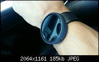 Motorola Moto 360 - Erfahrungsberichte-c35ad1d38430897a46d31889f2e9b1a1.jpg