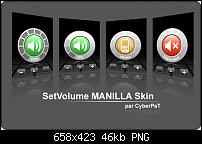 SetVolume - Lautstärke des PPC fingerfreundlich einstellen-setvolume-skin.png
