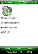 BtMusic - Audio ans BT Headset senden-btmusic.jpg