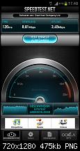 HSPAP:15 und HSDPA:9 bei maXXim (Vodafone)?-2012-06-05-17.40.34.png