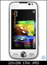 Samsung Omnia II im Juli?!-omnia-ii.jpg