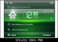 Ist dies Windows Mobile 7?-1.png
