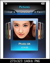 Ist dies Windows Mobile 7?-5.png