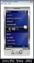 Windows Mobile 6.5 Developer Tool Kit-dsk.jpg