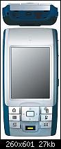 HTC Census mit Fingerprint-Sensor-census1.jpg
