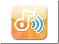 Samsung Geräte künftig mit Midomi MusicID-qfrdr.jpg
