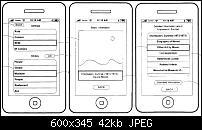 iPhone-Patentanträge: Neue Features auch für die WM-Welt-iphone-object-recognition.jpg