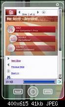 Das neue Office Mobile 2010 ?-viewer.jpg