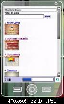 Das neue Office Mobile 2010 ?-officemobile2.jpg