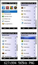 Windows Marketplace doch nicht nur für Windows Mobile 6.5-windows-mobile-marketplace.png