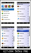 -windows-mobile-marketplace.png