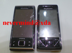 http://www.pocketpc.ch/attachments/news/11048d1248205377-sony-ericsson-xperia-x1-und-x2-im-fotovergleich-ndskf.png