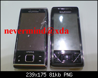 Sony Ericsson XPERIA X1 und X2 im Fotovergleich-ndskf.png