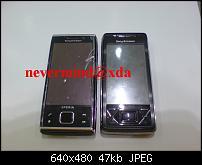Sony Ericsson XPERIA X1 und X2 im Fotovergleich-dsc00791.jpg