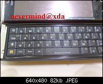 Sony Ericsson XPERIA X1 und X2 im Fotovergleich-dsc00794.jpg