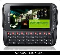 Bringt Samsung erstes Smartphone mit Tegra-chip?-smasung-tegra-rm-eng-gg.jpg