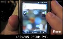 1. Port von HTC Hero Sense UI auf HTC Touch-sense-touch.png