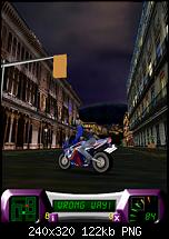 Speed City - kostenloses Rennspiel von Microsoft-spcity1.png