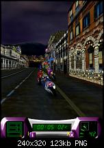 Speed City - kostenloses Rennspiel von Microsoft-spcity2.png