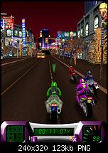 Speed City - kostenloses Rennspiel von Microsoft-spcity3.png