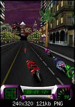 Speed City - kostenloses Rennspiel von Microsoft-spcity4.png