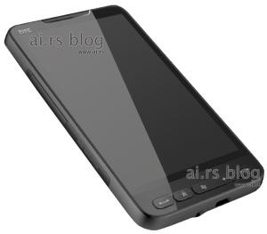 http://www.pocketpc.ch/attachments/news/12208d1250262924-neues-zum-top-geraet-htc-leo-htc_leo_front2.jpg