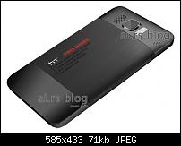 Neues zum Top-Gerät HTC Leo-htc_leo_back2.jpg