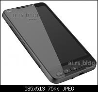 Neues zum Top-Gerät HTC Leo-htc_leo_front21.jpg