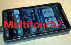 http://www.pocketpc.ch/attachment.php?attachmentid=13718&stc=1&d=1253128858