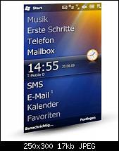 -windows-mobile-6.5.jpg