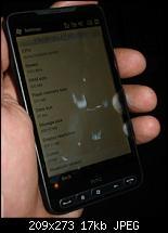 HTC Leo aka HTC HD2?-htc-leo.jpg