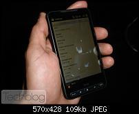 HTC Leo aka HTC HD2?-htc-leo1.jpg