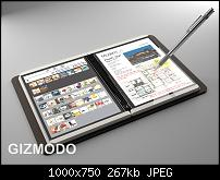 Microsoft Tablet: Courier-courier8.jpg